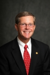 State Rep. Phil King(2009)2