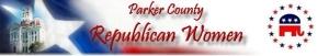 PCRW banner