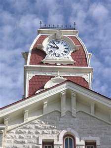 Courthouse_Tower