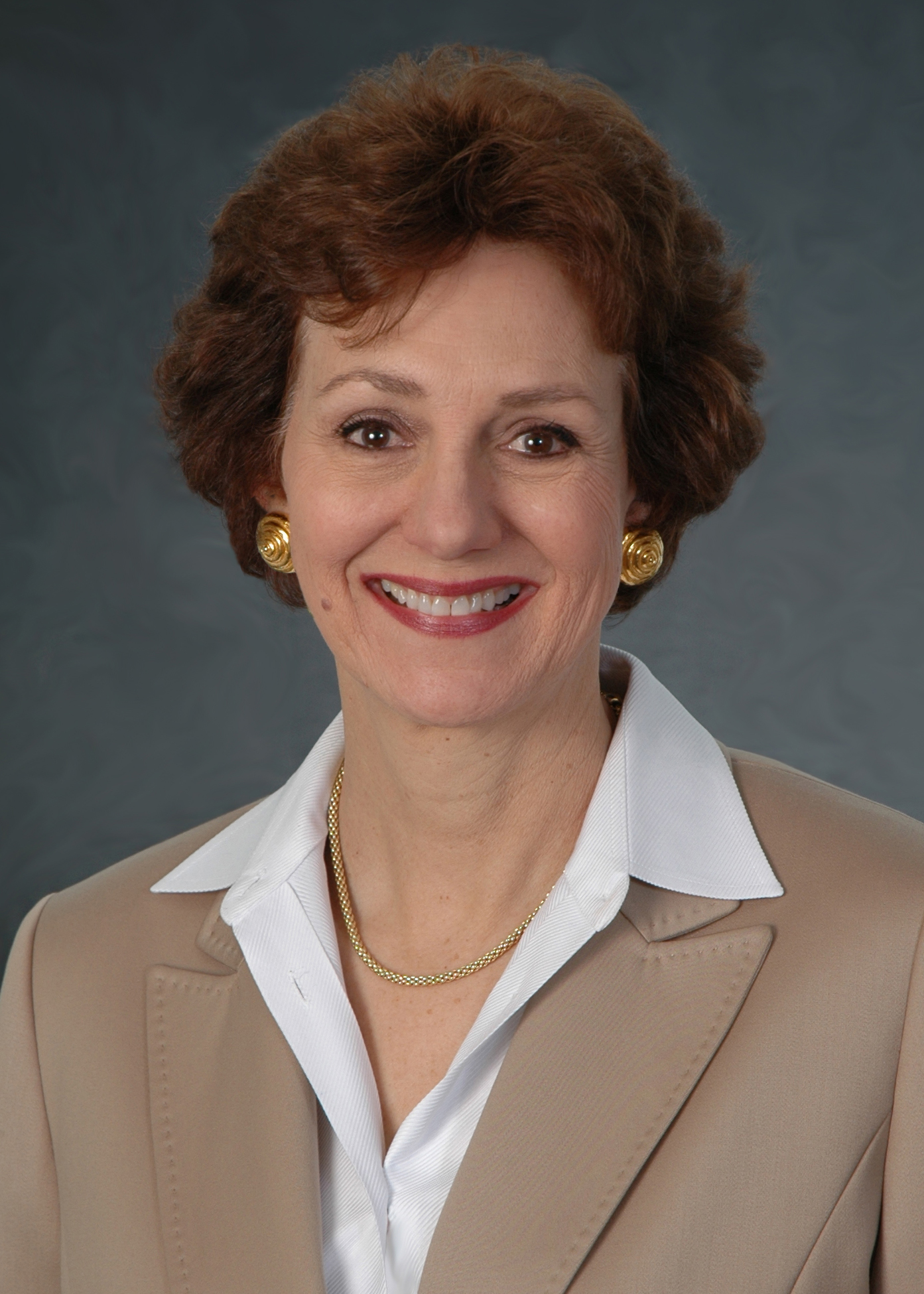 Susan Combs to hold Town Hall meetig in Weatherford ...