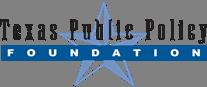 TPPF_Logo