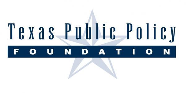 TPPF-logo-square_0