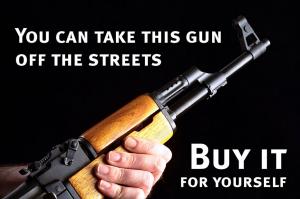 Buy_gun