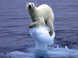 climate_change-2