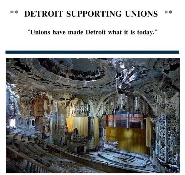Detroit-Union_1