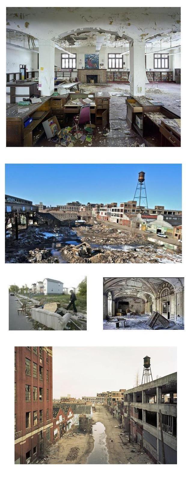 Detroit-Union_2