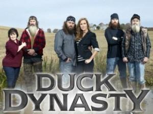 duck-dynasty-3