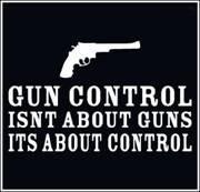 gun_control-1