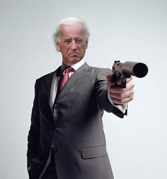Joe-Biden-gun-2
