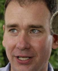 Michael Quinn Sullivan