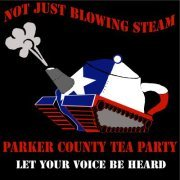 TEA_Party_Logo