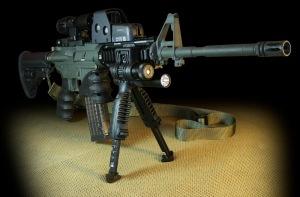 AR_15-1