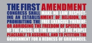 first_amendment-340x161