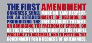 first_amendment-340x161