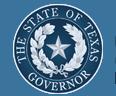 Governor_header-logo-new