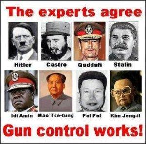 Gun_Control-3