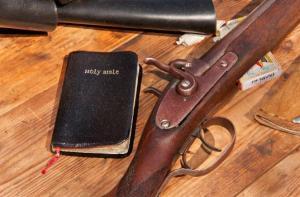 guns_bibles-2