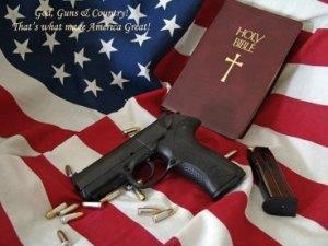 guns_bibles-3