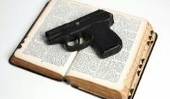 Guns_Bibles-5