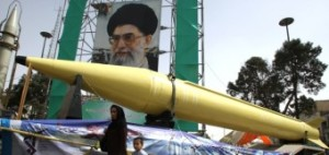 iran-nuclear-missile-340x161