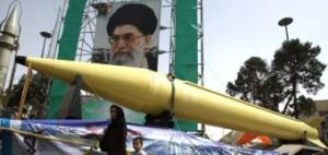 iran-nuclear-missile-340x161