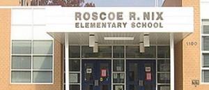Nix-School-montgomeryschools