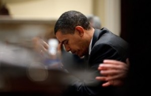 prayer_obama
