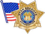Utah_Sheriffs