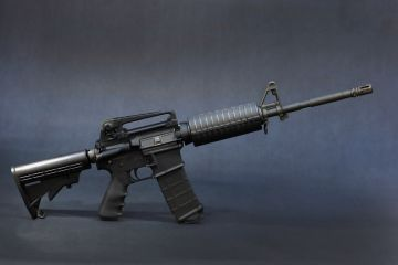 AR 15-3