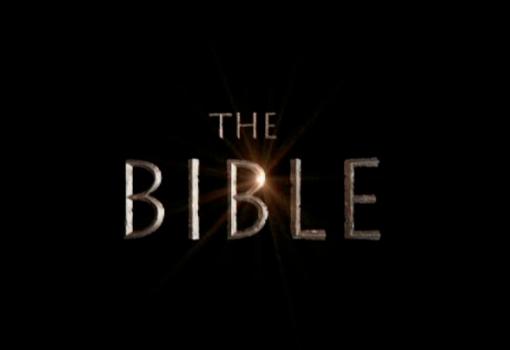 Bible_series