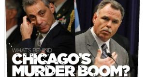 Chicago_murder