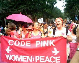 Code_Pink_Power