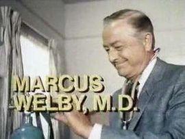 Marcus_Welby
