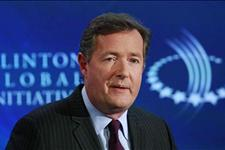 Piers_Morgan-2