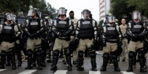 police_state-1