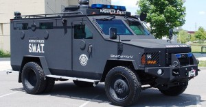 police_state-2