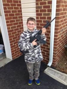 Boy_gun