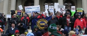 Michigan_Teachers_Union