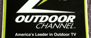 outdoor_channel