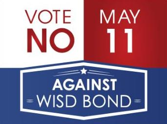 bond_election-1