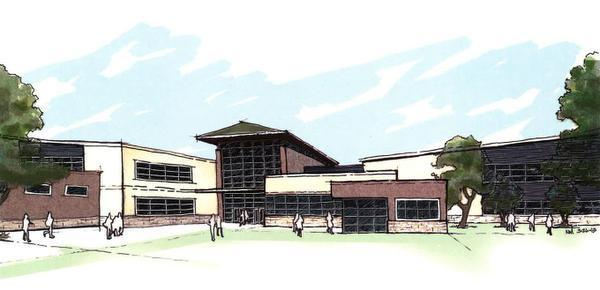 Proposed_WISD_Addition-2