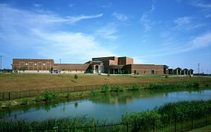 Weatherford-High-School-1