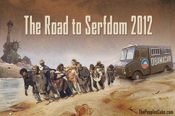 Obamacare_Road_to_Serfdom_