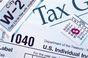 IRS_logo-2