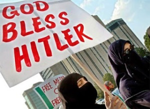 Muslim-Hitler-9