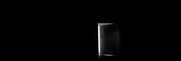 behind_closed_doors