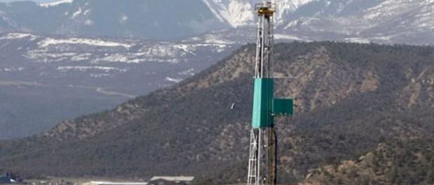 Fracking-Gasland