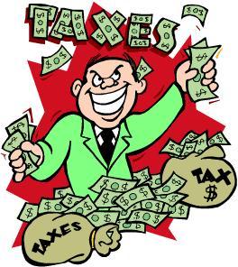 tax_man-1