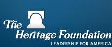 Heritage_logo-2
