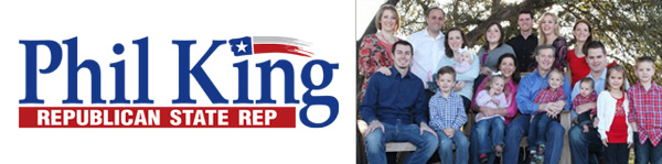 King_header_with_2012_family_pic_side_by_side